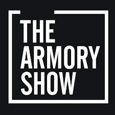 ARMORY SHOW 2016