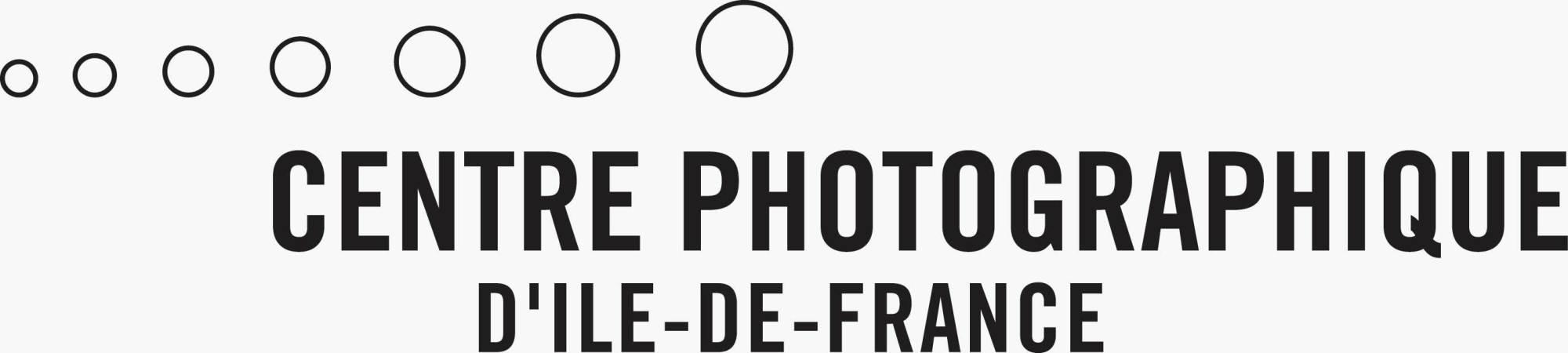 AURELIE PETREL : La photographie à l'épreuve de l'abstraction