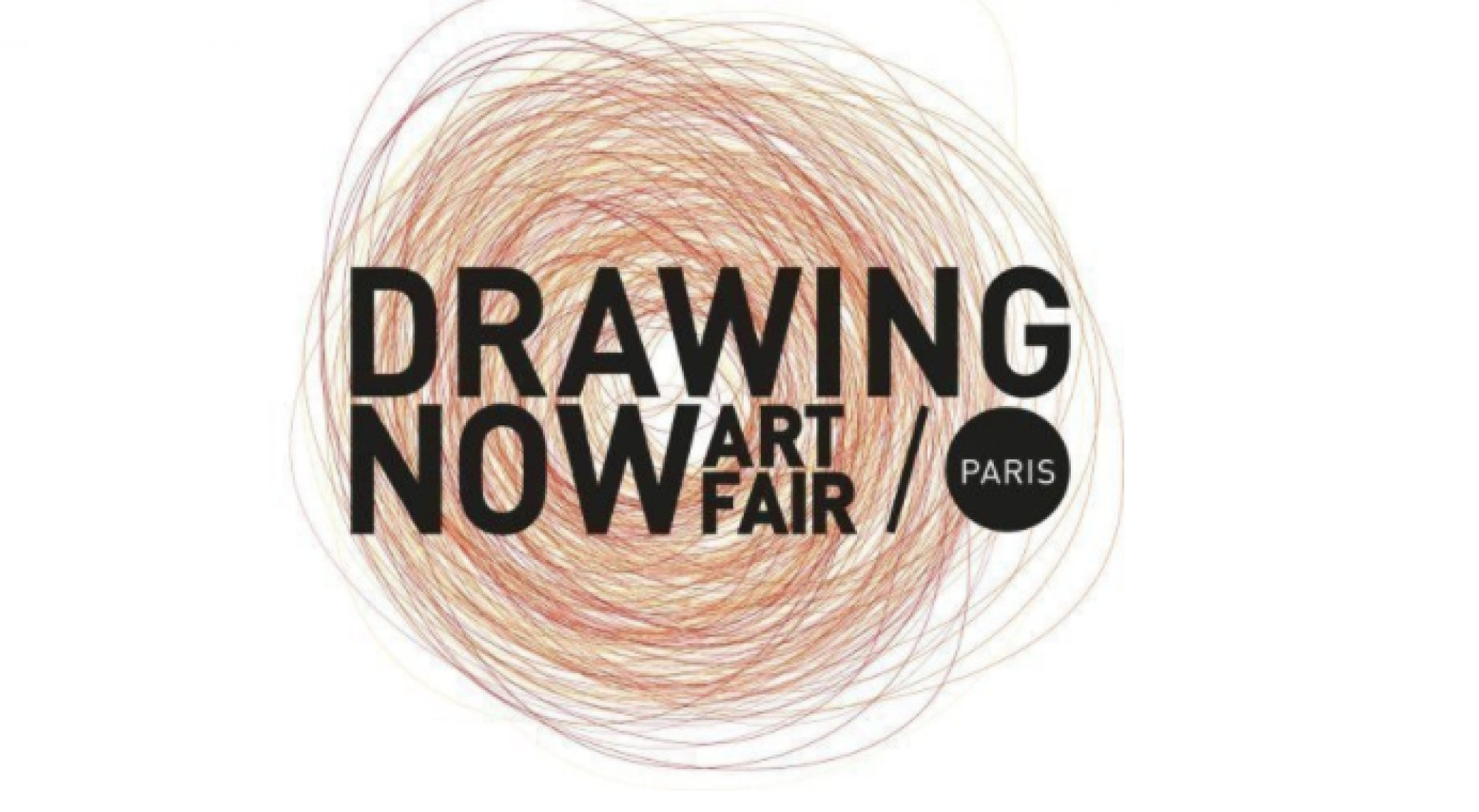 DRAWING NOW ART FAIR : postponed