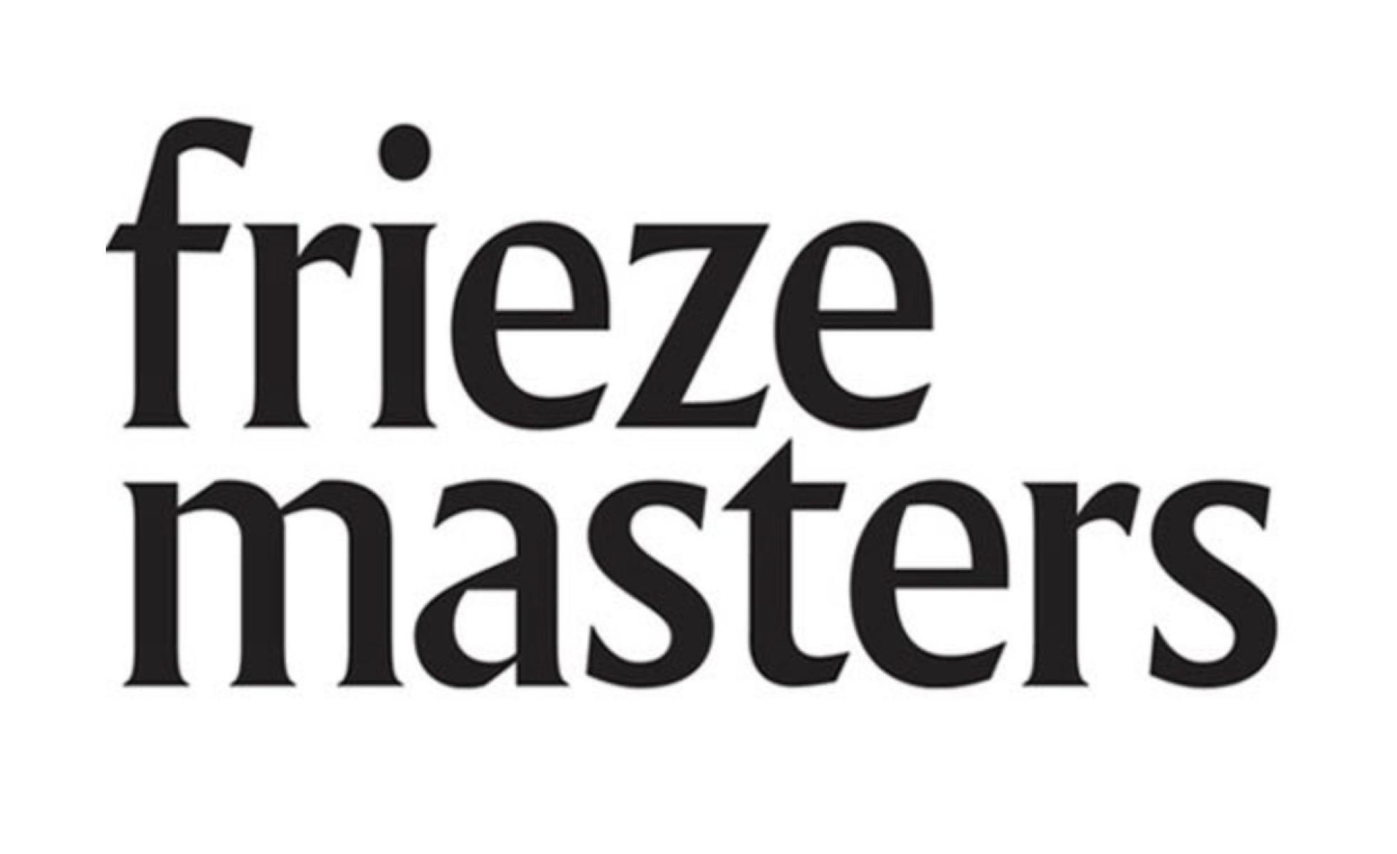 Frieze Masters