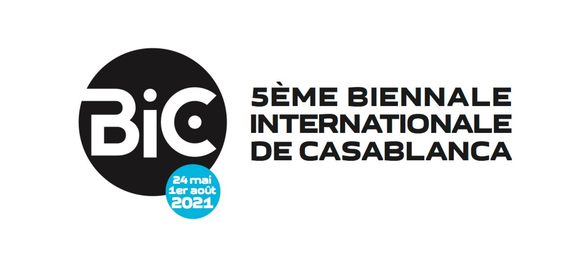 mounir fatmi : 5th International Biennale of Casablanca