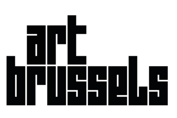 ART BRUSSELS : New dates 22-25 April 2021