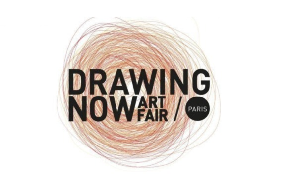 DRAWING NOW ART FAIR  : reporté