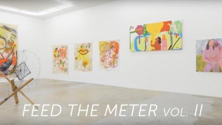 Feed the Meter Vol. 2